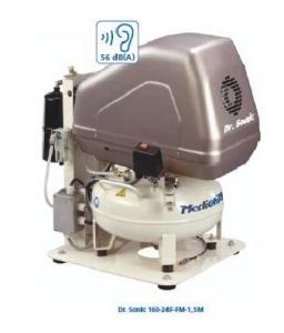 Dr.sonic 160-24F-FM-1.5M
