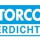 نمایندگی Rotorcomp