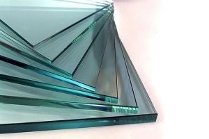 نقش کمپرسورها در صنعت شیشه سازی